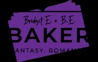 Bridget E Baker